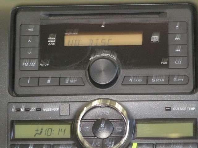 トヨタ アリオン A15 Gパッケージ  ワンオーナー