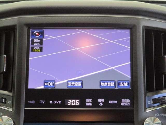 トヨタ クラウンハイブリッド アスリートS  1オーナー・クルコン・ナビ・Bカメラ・ETC