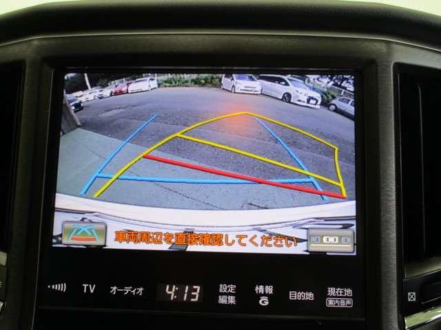 トヨタ クラウンハイブリッド アスリートS 1オーナー・プリクラ・クルコン・HID・ETC
