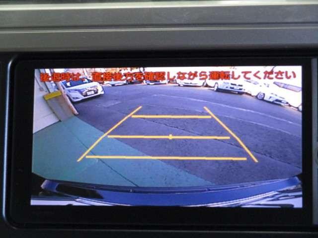 TX HDDナビ・Bカメラ・ムーンルーフ・1オーナー・ETC(6枚目)