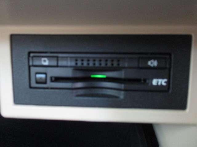 TX HDDナビ・Bカメラ・ムーンルーフ・1オーナー・ETC(12枚目)