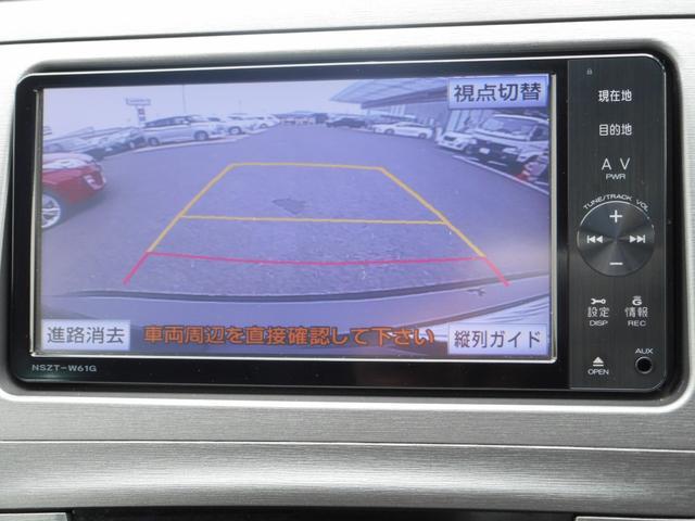 S SDナビ フルセグTV バックガイドモニターETC(16枚目)