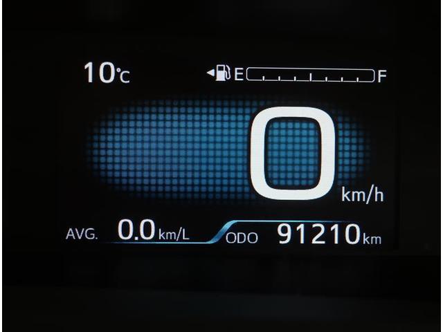 Sツーリングセレクション 衝突軽減 車検整備付 ワンオーナー LEDライト 合成皮革 17インチAW TコネクトSDナビ フルセグTV CD DVD Bluetooth接続 SD音楽録音 バックガイドモニター ETC(6枚目)