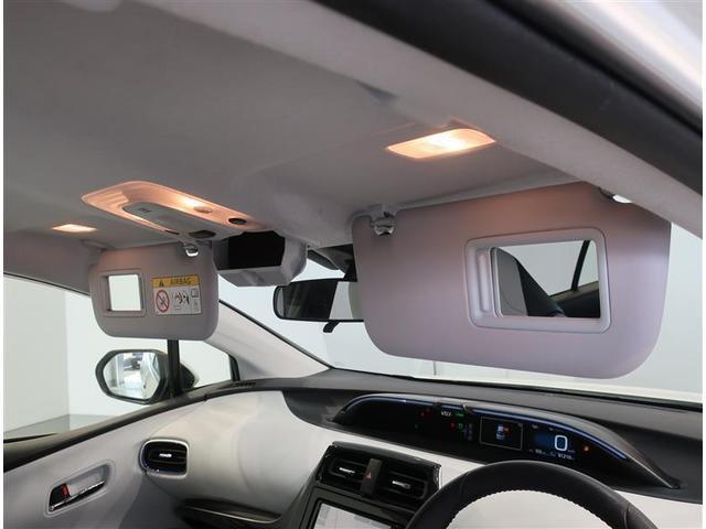 Sツーリングセレクション 衝突軽減 車検整備付 ワンオーナー LEDライト 合成皮革 17インチAW TコネクトSDナビ フルセグTV CD DVD Bluetooth接続 SD音楽録音 バックガイドモニター ETC(19枚目)