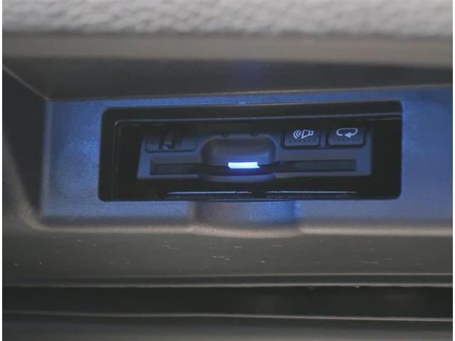 エレガンス フルセグ メモリーナビ DVD再生 バックカメラ ETC LEDヘッドランプ ワンオーナー 記録簿(11枚目)