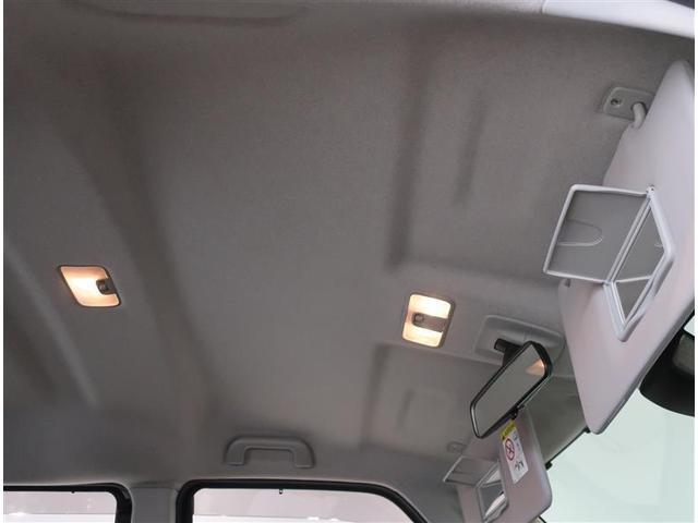 カスタムG S フルセグ メモリーナビ DVD再生 バックカメラ 衝突被害軽減システム ETC 両側電動スライド LEDヘッドランプ ワンオーナー 記録簿 アイドリングストップ(13枚目)
