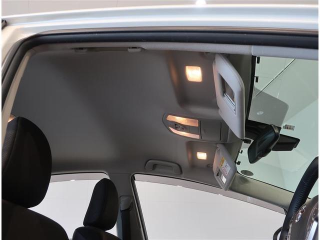 Gツーリングセレクション フルセグ DVD再生 バックカメラ ETC LEDヘッドランプ ワンオーナー フルエアロ 記録簿(11枚目)
