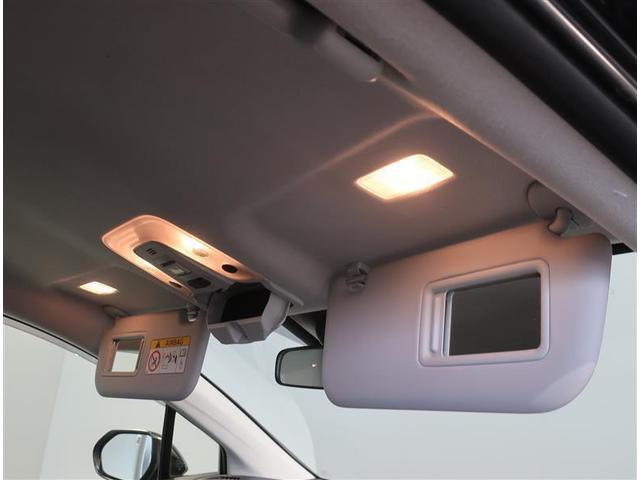 Sツーリングセレクション フルセグ DVD再生 バックカメラ 衝突被害軽減システム ETC LEDヘッドランプ ワンオーナー(13枚目)