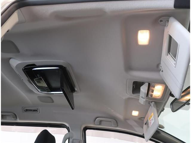 ZS 煌 フルセグ メモリーナビ DVD再生 後席モニター バックカメラ ETC 両側電動スライド LEDヘッドランプ 乗車定員7人 3列シート ワンオーナー 記録簿(12枚目)