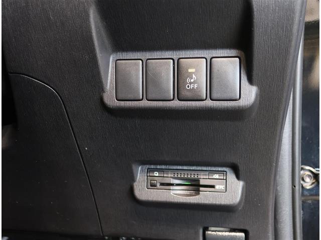 Sツーリングセレクション フルセグ メモリーナビ DVD再生 バックカメラ ETC LEDヘッドランプ ワンオーナー 記録簿(11枚目)