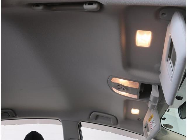 Sツーリングセレクション フルセグ メモリーナビ DVD再生 バックカメラ ETC LEDヘッドランプ ワンオーナー 記録簿(12枚目)