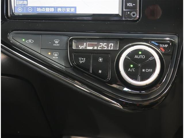 Sスタイルブラック ワンセグ バックカメラ 衝突被害軽減システム ETC LEDヘッドランプ 記録簿(9枚目)