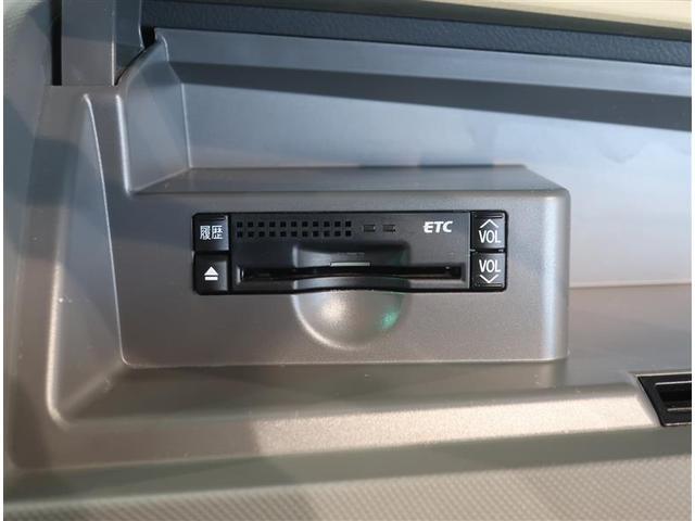 2.4アエラス Gエディション ワンセグ HDDナビ DVD再生 バックカメラ ETC 両側電動スライド HIDヘッドライト ウオークスルー 乗車定員7人 3列シート(11枚目)