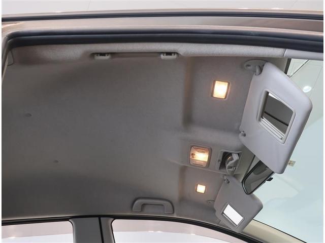 プラタナ Uセレクション フルセグ HDDナビ DVD再生 バックカメラ ETC 両側電動スライド HIDヘッドライト 乗車定員7人 ワンオーナー 記録簿(12枚目)