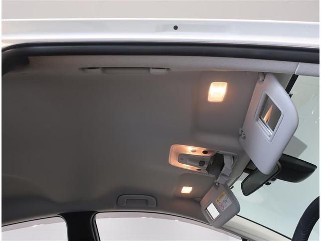Sツーリングセレクション フルセグ メモリーナビ DVD再生 バックカメラ 衝突被害軽減システム ETC LEDヘッドランプ 記録簿(13枚目)