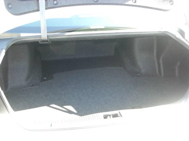 トヨタ クラウン アスリートS-T J-フロンティア 試乗車 SDナビ 地デジ