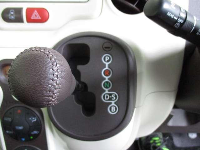 トヨタ ポルテ G SDナビ バックモニター ETC