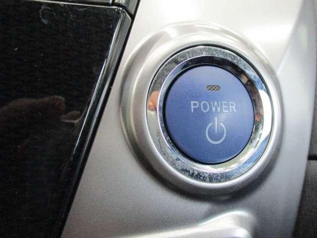 トヨタ プリウスアルファ Sツーリングセレクション LED 1オーナー 純正17AW
