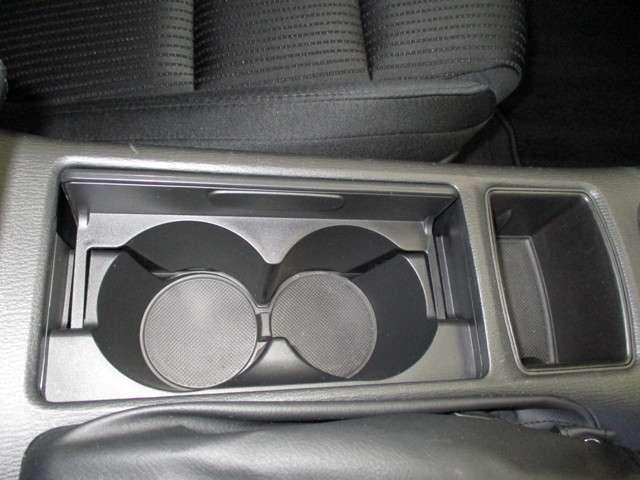 マツダ アテンザワゴン XD 純正アルミホイール ETC ヘッドライトHID