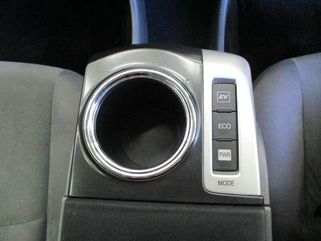 トヨタ プリウスアルファ Sツーリングセレクション LED 純正アルミ ETC