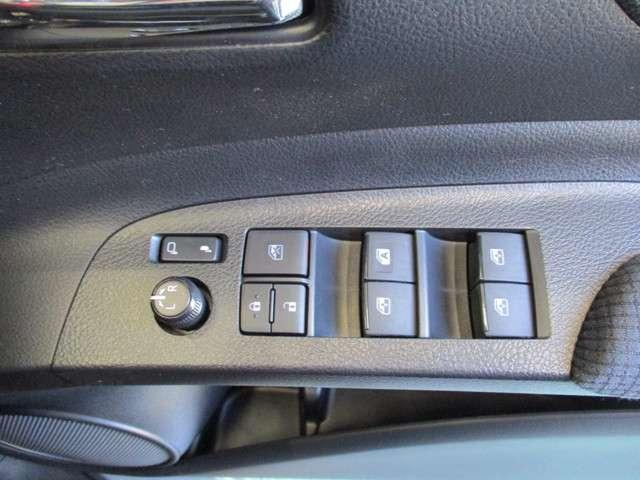 トヨタ シエンタ ハイブリッドG SDナビバックモニター ETC アルミ