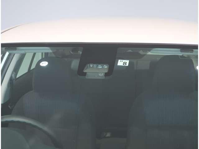 A15 Gパッケージ 試乗車 ナビ ETC(16枚目)