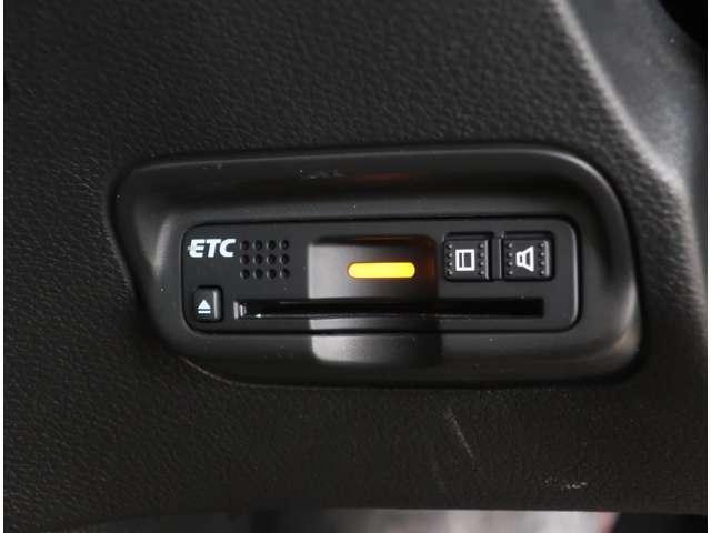 X・ホンダセンシング 安全装置付き ナビ フルセグ ETC(3枚目)