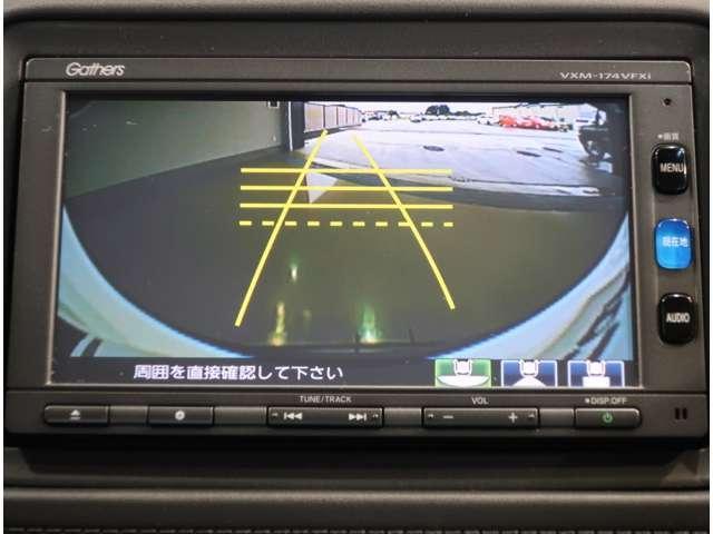 X・ホンダセンシング 安全装置付き ナビ フルセグ ETC(16枚目)