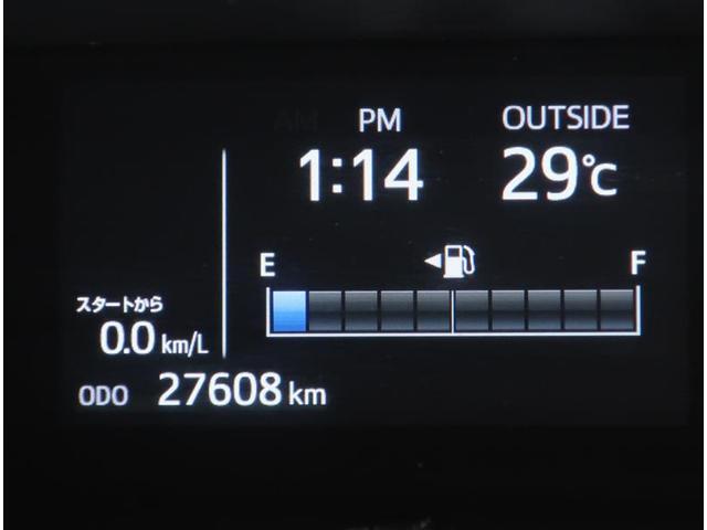 S トヨタ認定中古車 ETC CDラジオチューナー キーレスエントリー ワンオーナー(6枚目)