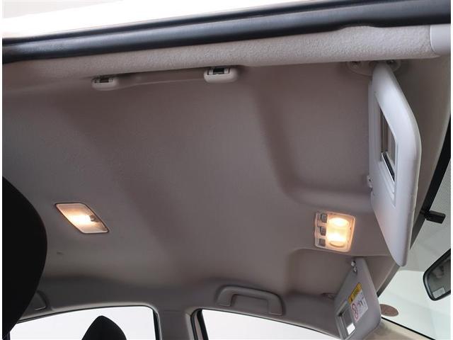 S トヨタ認定中古車 ETC CDラジオチューナー キーレスエントリー ワンオーナー(12枚目)