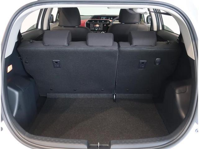 S トヨタ認定中古車 ETC CDラジオチューナー キーレスエントリー ワンオーナー(15枚目)