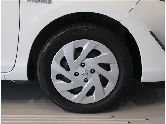 S トヨタ認定中古車 ETC CDラジオチューナー キーレスエントリー ワンオーナー(17枚目)