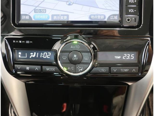 A18 Gパッケージ トヨタ認定中古車 衝突被害軽減ブレーキワンオーナー(8枚目)