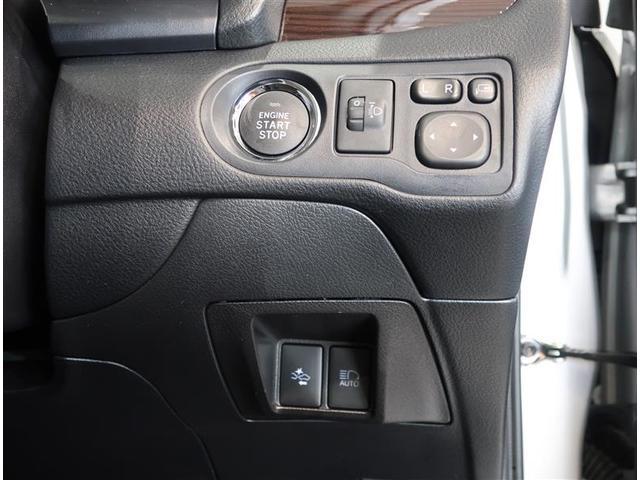 A18 Gパッケージ トヨタ認定中古車 衝突被害軽減ブレーキワンオーナー(10枚目)