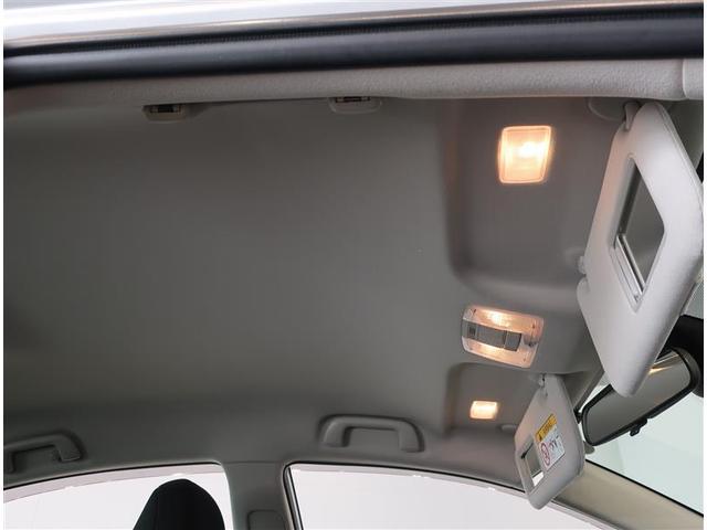 A18 Gパッケージ トヨタ認定中古車 衝突被害軽減ブレーキワンオーナー(11枚目)