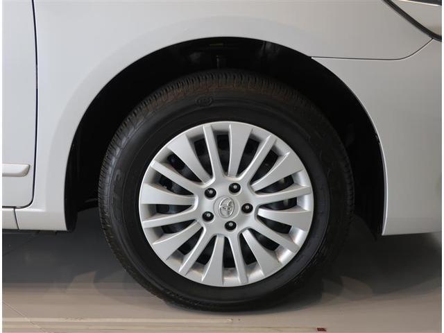 A18 Gパッケージ トヨタ認定中古車 衝突被害軽減ブレーキワンオーナー(17枚目)