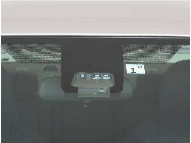 A18 Gパッケージ トヨタ認定中古車 衝突被害軽減ブレーキワンオーナー(19枚目)