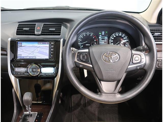 A15 Gパッケージ 衝突軽減ICS付 LEDヘッドライト 寒冷地仕様 プッシュスタート SDナビ ワンセグTV CD Bluetooth バックガイドモニター ETC(5枚目)