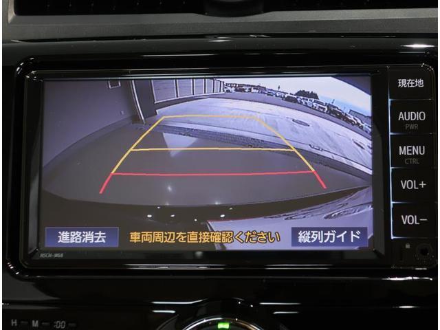 A15 Gパッケージ 衝突軽減ICS付 LEDヘッドライト 寒冷地仕様 プッシュスタート SDナビ ワンセグTV CD Bluetooth バックガイドモニター ETC(8枚目)