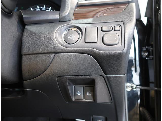 A15 Gパッケージ 衝突軽減ICS付 LEDヘッドライト 寒冷地仕様 プッシュスタート SDナビ ワンセグTV CD Bluetooth バックガイドモニター ETC(11枚目)