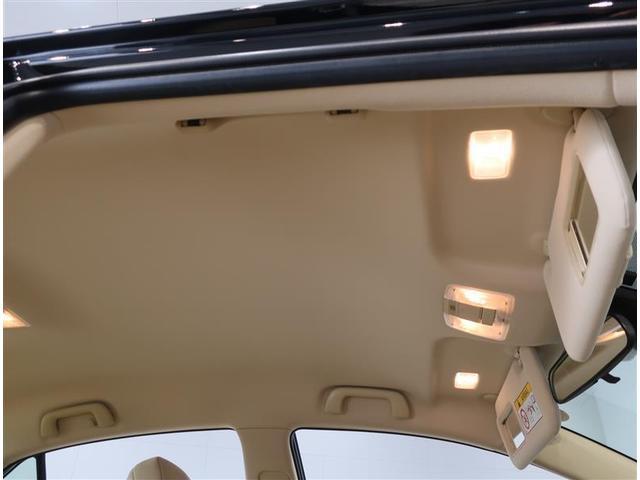 A15 Gパッケージ 衝突軽減ICS付 LEDヘッドライト 寒冷地仕様 プッシュスタート SDナビ ワンセグTV CD Bluetooth バックガイドモニター ETC(12枚目)