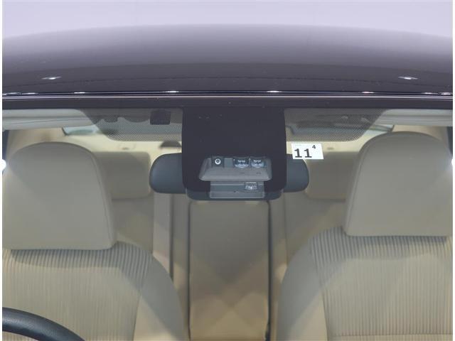 A15 Gパッケージ 衝突軽減ICS付 LEDヘッドライト 寒冷地仕様 プッシュスタート SDナビ ワンセグTV CD Bluetooth バックガイドモニター ETC(19枚目)