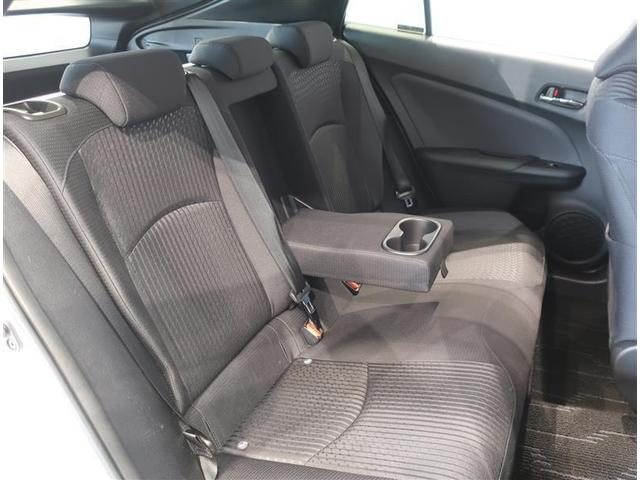 A 衝突軽減ブレーキ ICS BSM HUD LEDヘッドライト LEDフォグ ワンオーナー車 車検整備付 SDナビ ワンセグTV CD Bluetooth接続 バックガイドモニター ETCビルトイン(13枚目)