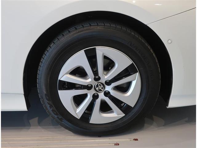 A 衝突軽減ブレーキ ICS BSM HUD LEDヘッドライト LEDフォグ ワンオーナー車 車検整備付 SDナビ ワンセグTV CD Bluetooth接続 バックガイドモニター ETCビルトイン(15枚目)