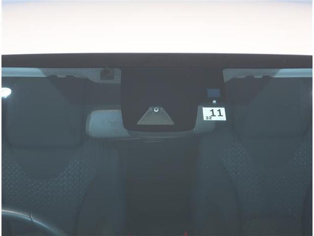 A 衝突軽減ブレーキ ICS BSM HUD LEDヘッドライト LEDフォグ ワンオーナー車 車検整備付 SDナビ ワンセグTV CD Bluetooth接続 バックガイドモニター ETCビルトイン(17枚目)