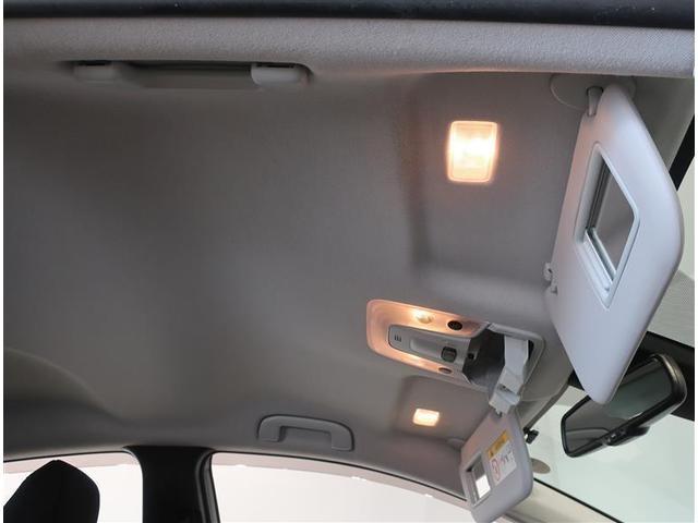 A 衝突軽減ブレーキ ICS BSM HUD LEDヘッドライト LEDフォグ ワンオーナー車 車検整備付 SDナビ ワンセグTV CD Bluetooth接続 バックガイドモニター ETCビルトイン(19枚目)
