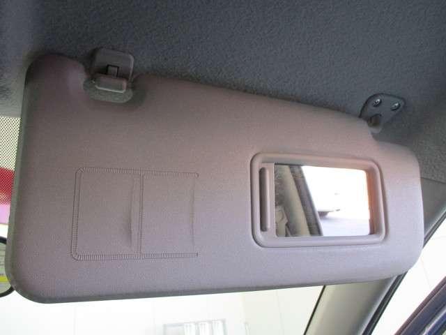 トヨタ ラッシュ G Lパッケージ ワンオーナー メモリーナビ ETC