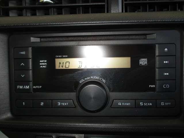 トヨタ アクア S ワンオーナー CDチューナー ETC スマートキー