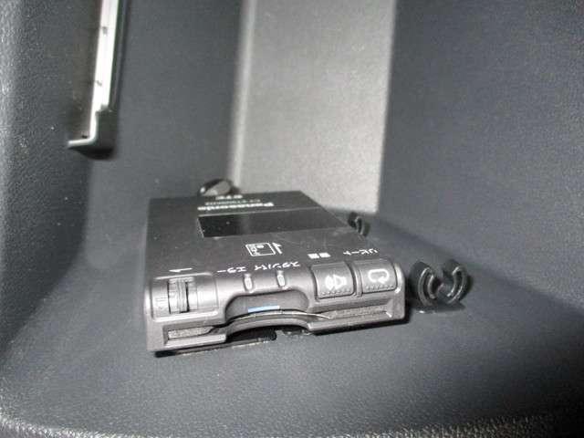 フォルクスワーゲン VW ザ・ビートル デザイン HIDヘッドランプ ETC付