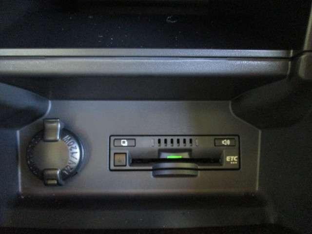 トヨタ アリオン A15 Gパッケージ 試乗車TCナビ バックモニター ETC